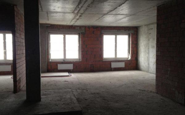 Выравнивание потолков и стен