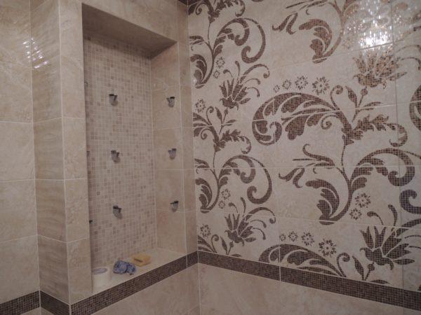 Капитальный ремонт квартиры на Киевской