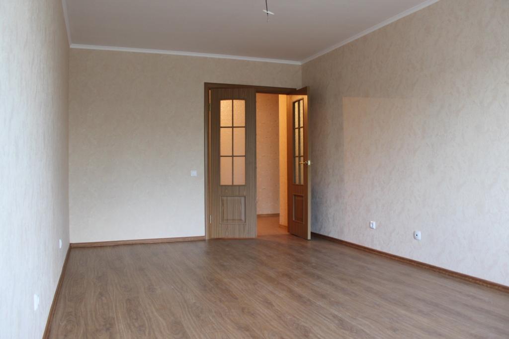 Фотографии ремонта квартиры