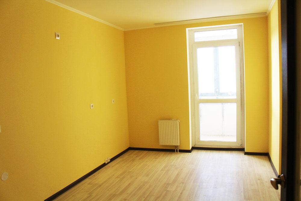 Дизайн квартир - фото- DesignMyHome