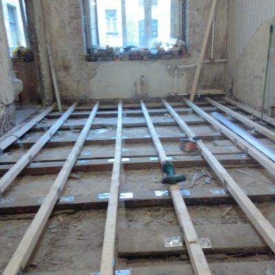 remont-kvartiry-pod-klyuch-kazanskaya-process-2