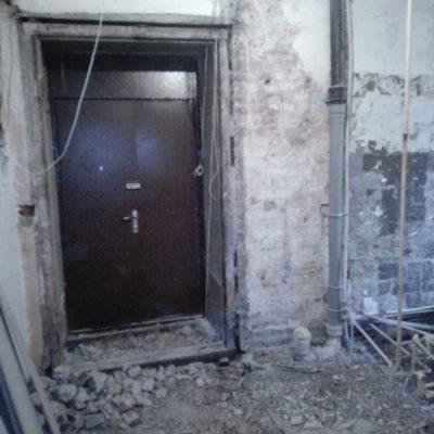 remont-kvartiry-pod-klyuch-kazanskaya-process-32