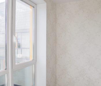 Ремонт 1-комнатнойРемонт 1-комнатной квартиры в ЖК Квартал Новое Колпино квартиры в Квартал Новое Колпино-10